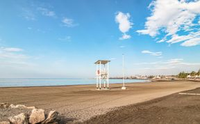 Photo of Holiday home Caleta de velez