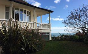 Photo of Luxury Ocean View Dalkey