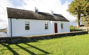 Photo of Bab's Cottage