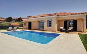 Photo of Casa Ensolarada