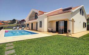 Photo of Casa Feliz