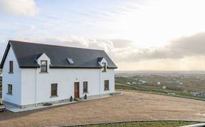 Photo of Horizon House