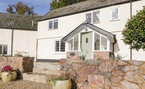 Photo of Pumphouse Cottage