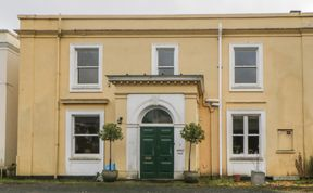 Photo of Barnsley House
