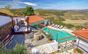 Photo of Vista do Vale