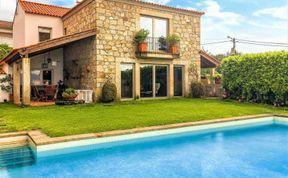 Photo of Casa Seixas