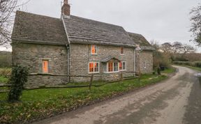 Photo of Puddle Mill Cottage