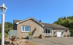 Photo of Bankwell Cottage