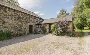 Photo of Herdwick Cottage