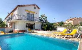 Photo of Villa Thiers