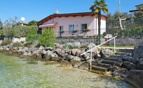 Photo of Casetta sul Lago (BRZ145)