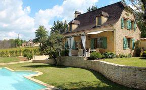 Photo of La Chaumière (PCX200)