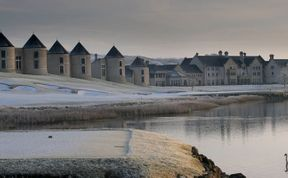 Photo of Lough Erne Resort - Fisherman's Cottage