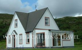 Photo of 6 Clew Bay Cottages