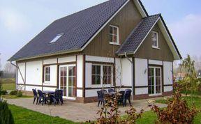 Photo of EuroParcs Resort Limburg