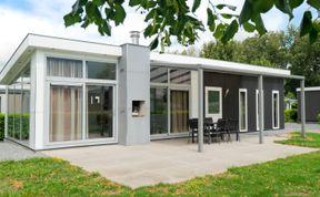 Photo of EuroParcs Resort De Biesbosch