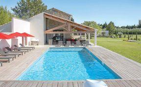 Photo of Villa Venaissin