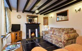 Photo of Sunbeam Cottage