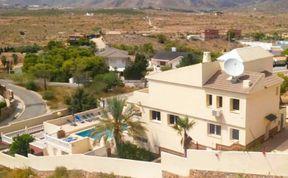Photo of Villa San Remo