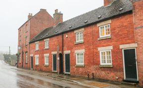 Photo of Kings Cottage