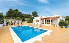 Photo of Villa Catalina