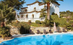 Photo of Villa Julien