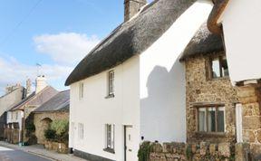 Photo of Blackberry Cottage