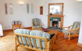 Photo of 12 Sandeel Bay cottages