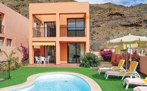 Photo of Villas Lunas