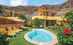 Photo of Villas Flores