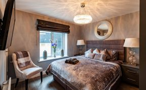 Photo of The Kinsale Town House, sleeps 16 guests