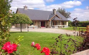 Photo of Dromdiralough Lodge Killarney