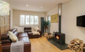 Photo of Netherton Cottage