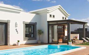 Photo of Villas Coral Deluxe 4