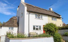 Photo of Crooked Cottage