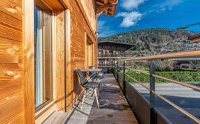 Photo of Mountain Pine