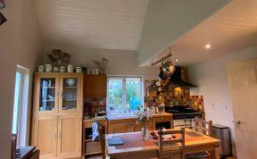 Photo of Rossport cottage Westport