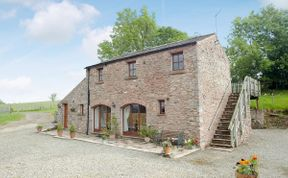 Photo of Granary Cottages - The Hay Loft