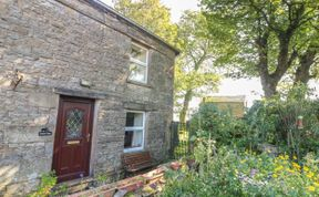 Photo of Sycamore Cottage Pet-Friendly Cottage