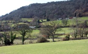 Photo of Deri Llewelyn Pet-Friendly Cottage
