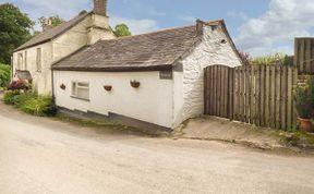 Photo of The Retreat Pet-Friendly Cottage