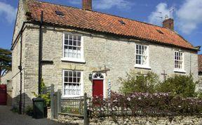 Photo of Croft Head Cottage Romantic Cottage