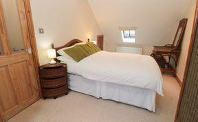 Photo of Dacre Cottage Pet-Friendly Cottage