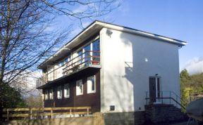 Photo of Park View Pet-Friendly Cottage