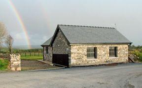 Photo of Caitlin's Cottage Coastal Cottage