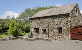 Photo of Woodside Barn Family Cottage