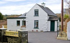 Photo of Station Cottage Coastal Cottage