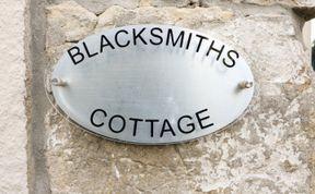 Photo of Blacksmith Cottage Pet-Friendly Cottage