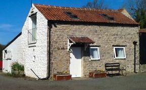 Photo of Little Manor Farm Cottage Romantic Cottage