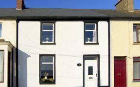 Photo of Sea View Cottage Pet-Friendly Cottage